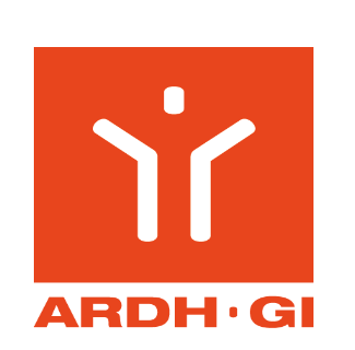 ARDH-GI