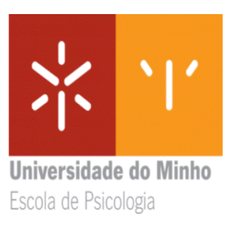 Escola de Psicologia