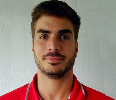 Tiago Maciel