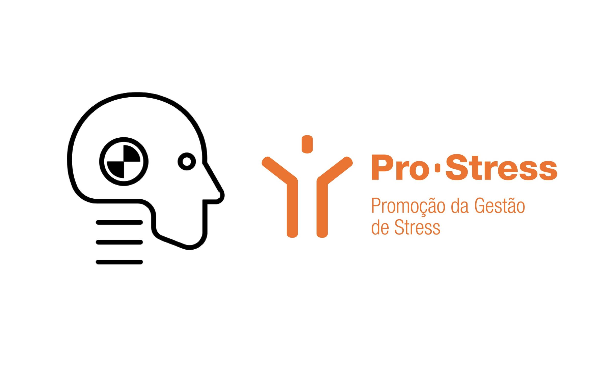 Avaliação da sua competência de gestão de stress